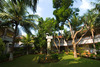 /Hotel Sea Breeze, Mamallapuram