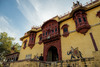 "Pal Haveli, Jodhpur ""A Classic 18th Century Noble..."